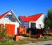 Фотография в Недвижимость Продажа домов Продажа коттеджа. Престижный, зеленый. Обжитый в Белгороде 6400000