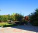 Изображение в Недвижимость Продажа домов Продажа коттеджа. Престижный, зеленый. Обжитый в Белгороде 6400000