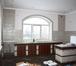 Фото в Недвижимость Продажа домов Продам 1-этажный коттедж 150 м2; (кирпич) в Белгороде 7500000
