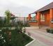 Изображение в Недвижимость Продажа домов 1 эт. дом112 кв. м, Земли 6 соток. 100% готов в Белгороде 4750000