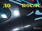 Фото в   Придам блеск и уберу царапины с вашего авто, в Волгодонске 2500