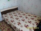 Просмотреть фото Мебель для спальни продам кровать 32737970 в Волгодонске