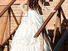 Свежее изображение Свадебные платья Свадебное платье от TO BE BRIDE 32743767 в Волгодонске