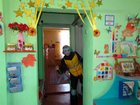 Смотреть фото  Веселый день рождения для вашего ребенка 33664427 в Волгодонске