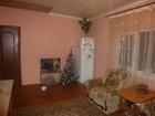 Просмотреть изображение Продажа домов продам дом 38375774 в Волгодонске