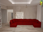 Новое фото  Дизайн интерьера и ремонт помещения 41830063 в Волгодонске