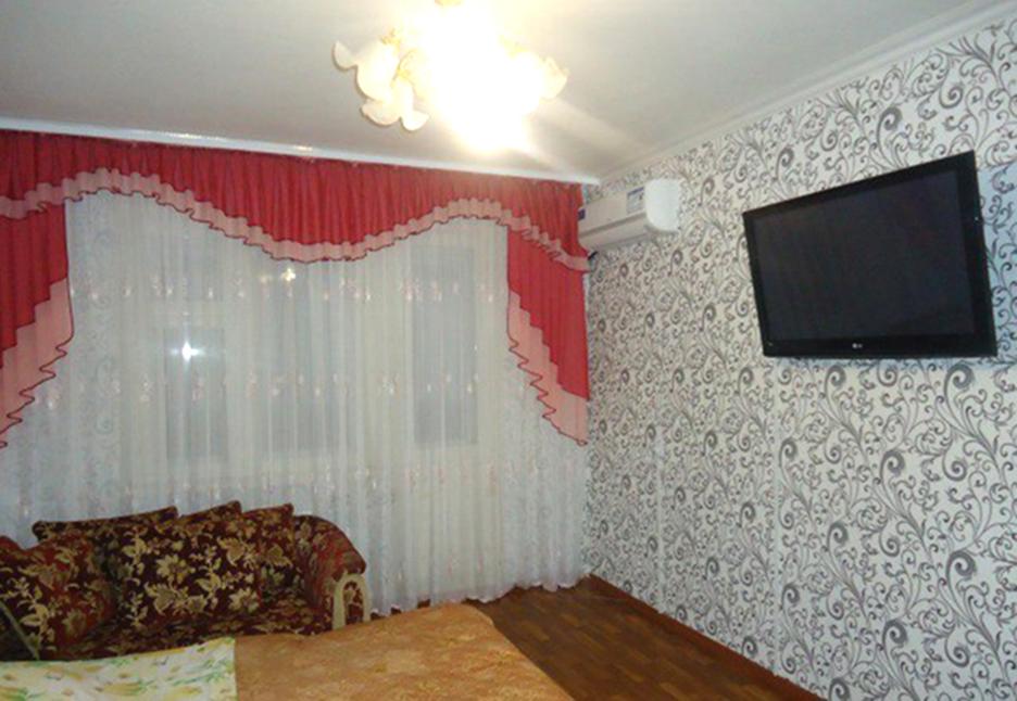 заполнения срок куплю 3 х комнатную квартиру волгоград красноармейский создании