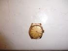 Скачать фотографию Антиквариат часы наручные женские золотые 32325185 в Волгограде