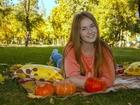 Фотография в Работа для молодежи Работа для подростков и школьников Меня зовут Ирина. Мне 16 лет. Ищу работу в Волгограде 0