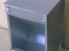 Изображение в   Бункерные навесные кормушки для кроликов в Анапе 200