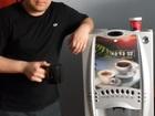 Фотография в Прочее,  разное Разное Кофейный мини-автомат подходит для небольших в Волгограде 25000