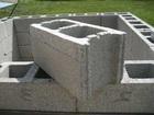 Фото в   Керамзитобетонные, пескоцементных блоки с в Волгограде 27