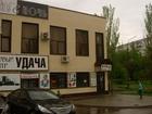 Свежее изображение Коммерческая недвижимость торгово-развлекательный центр пл, 624 кв, м, г, Волжский 33002812 в Волжском