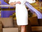 Увидеть изображение Свадебные платья Новое платье 33098689 в Волгограде
