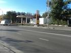 Свежее фотографию Коммерческая недвижимость Продам АЗС в г, Саратове 33250233 в Волгограде