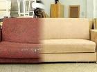 Просмотреть фотографию Вакансии Ремонт и реставрация мягкой мебели 33555373 в Волгограде