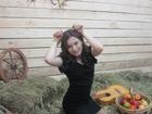 Фотография в Работа для молодежи Работа для подростков и школьников Меня зовут Полина, мне 14 лет. Могу убирать в Волгограде 0