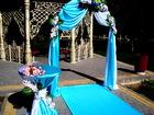 Скачать бесплатно фото  Оформление свадьбы 33657965 в Волгограде