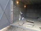 Свежее foto Гаражи, стоянки Продам гараж в ГСК №9 Кировского района 33680346 в Волгограде