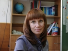 Свежее фото Репетиторы Репетитор начальные классы 33709530 в Волгограде