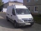 Фото в Авто Продажа авто с пробегом Продам Opel Movano 2000 г. двигатель 2800 в Волгограде 300000