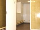 Увидеть фотографию Коммерческая недвижимость Сдам офис 50 м² 33812565 в Волгограде