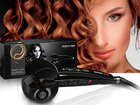 ���������� � ������,  ������ ������ ������������ Babyliss Pro Perfect Curl� �������������� � ���������� 2�490
