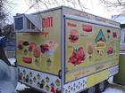 Свежее изображение  Продам или сдаю в аренду 33980661 в Волгограде