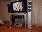 Foto в Бытовая техника и электроника Аудиотехника Акустика AAD (American Acoustic Development в Волгограде 48000