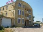 Увидеть изображение  гостевой дом на Тулака 34214878 в Волгограде