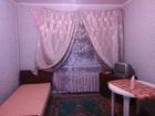 Свежее фотографию  сдам комнату 34404478 в Волгограде