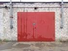Просмотреть foto  Сдаю гаражный бокс в Дзержинском районе ГК Родник 34530635 в Волгограде
