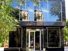 Скачать бесплатно foto Коммерческая недвижимость Продается новое 2-х этажное здание (190 м2) под магазин 34575805 в Волгограде