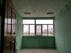 Скачать фото Аренда нежилых помещений Сдается в аренду нежилое помещение 34650448 в Волгограде