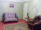 Фотография в   Сдам 2-х комнатную квартиру на Тракторном, в Волгограде 10000