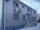 Свежее фото Ремонт, отделка фасадные работы 34659434 в Волгограде