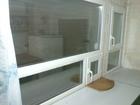 Уникальное фото Коммерческая недвижимость Продаю Киоск 34691137 в Волгограде