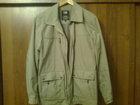Уникальное фотографию Мужская одежда Продам новую, мужскую, демисезонную куртку 34774289 в Волгограде