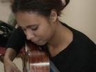 Фото в   Высшее музыкальное образование, опыт работы в Волгограде 450