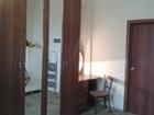 Скачать foto Комнаты Комната 16 м2 хорошим ремонтом и мебелью 34787492 в Волгограде