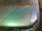 Уникальное изображение Автосервис, ремонт Покраска авто Кузовной ремонт Стапель 24 часа 34811756 в Волгограде