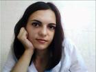 Скачать изображение Массаж Профессиональный оздоровительный массаж 34833970 в Волгограде