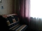 Увидеть фото Комнаты сдам комнату 34903553 в Волгограде