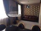 Фотография в Недвижимость Элитная недвижимость Продаю квартиру-студию, 70 м. кв. в доме в Волгограде 7200000