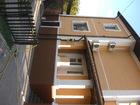 Скачать бесплатно изображение  кровля фасад строительство 34964778 в Волгограде