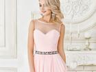 Скачать изображение Свадебные платья платье для подружки невесты 35110793 в Волгограде
