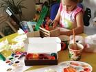 Фотография в Отдых, путешествия, туризм Детские лагеря Песочная студия Дюна объявляет набор детей в Волгограде 85