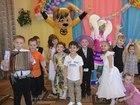 Просмотреть фото  День рождения ребенка 35256841 в Волгограде