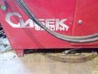 Просмотреть foto Диагностическое оборудование ПРОДАМ Фаворит-Т Сибек, Станок для правки дисков 35366772 в Волгограде