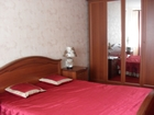 Изображение в Недвижимость Аренда жилья Центр Краснооктябрьского р-на, мебель и квартира в Волгограде 1200